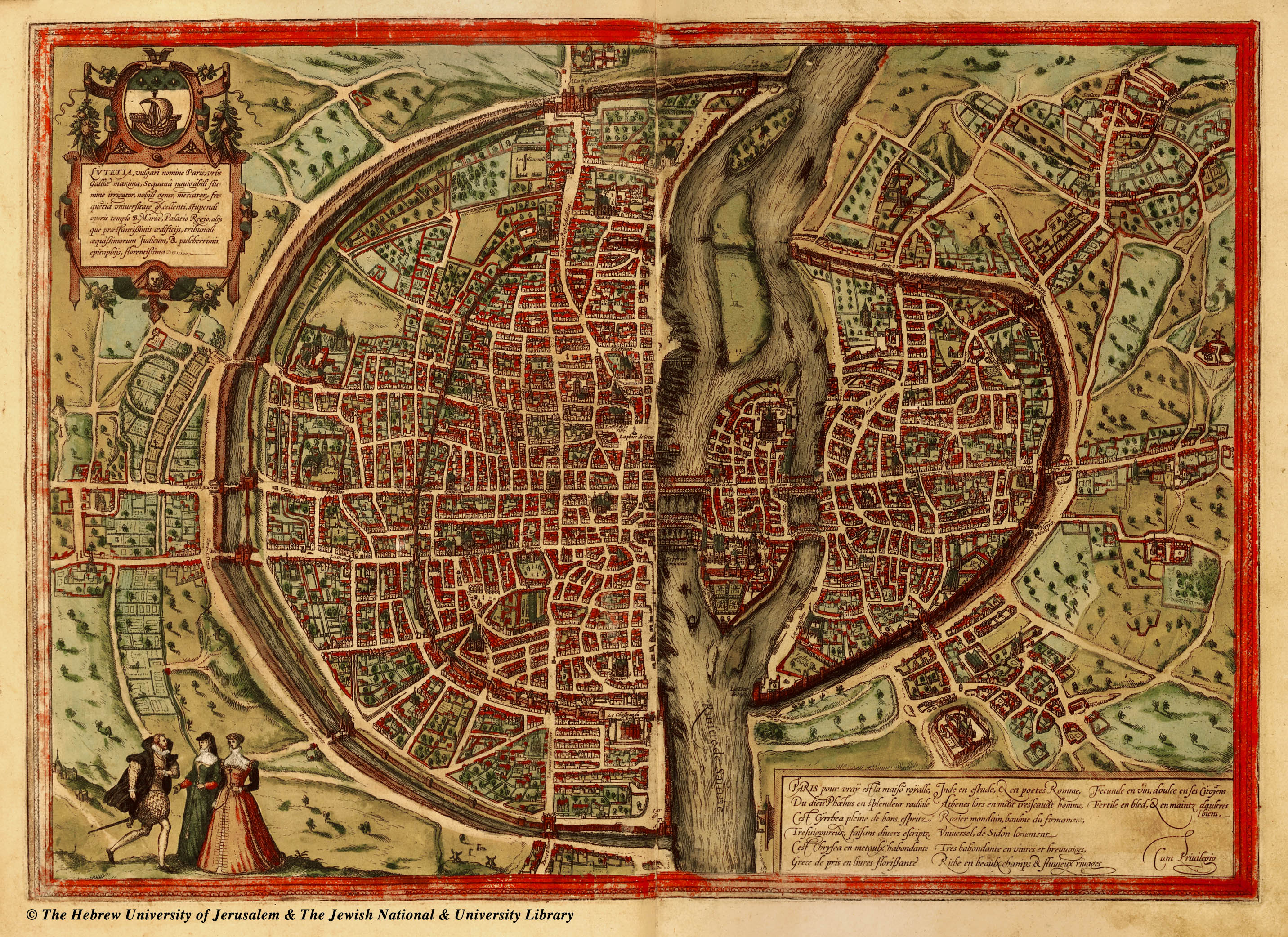 1569-Paris-Map Old Map Of Paris To New on sites of paris, google maps of paris, old buildings in paris, diaries of paris, the streets of paris, scrapbook paper of paris, beautiful streets of paris, cute drawings of paris, old moulin rouge paris, mines of paris, a map of paris, books of paris, beauty of paris, fine art of paris, a woman of paris, black and white map of paris, liberation of paris, view of paris, large map of paris,