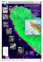 Aceh Damage Map