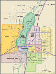 Zip Code 87123 Albuquerque Zip Wiring Diagram Free Download
