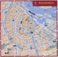 Cheapest Flight From Amsterdam To Usa Cellphone Amsterdam