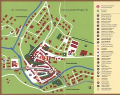 Apecchio IT Map
