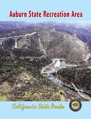 Auburn State