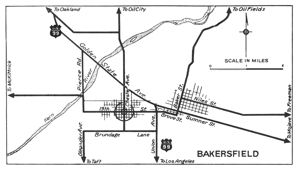 wine maps with Bakersfield 1934 Map on Tour Details as well Photos Carrara together with 511088257697635164 in addition 2214 as well Disney And Spheros New Spider Man Toy Will Bring Some Friendliness To Your Neighborhood.