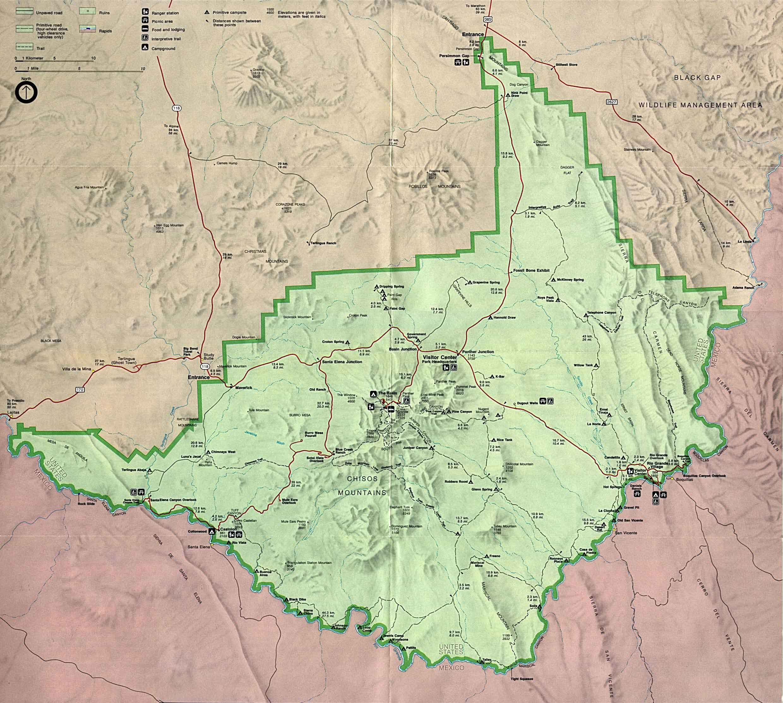 National Parks Road Trip Isle Box National Parks Map Usa Map Of - Map of all us national parks
