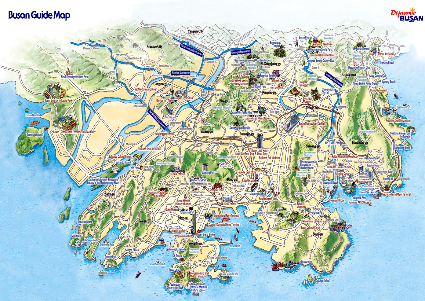 venice water bus map with Busan City Tourist Map on Grand Venezia Greater Noida furthermore Italy Tour Package Lake  o Venice Tuscany additionally Maps Korea And Korean Cities also El Vaporetto additionally St Petersburg Tourist Map.