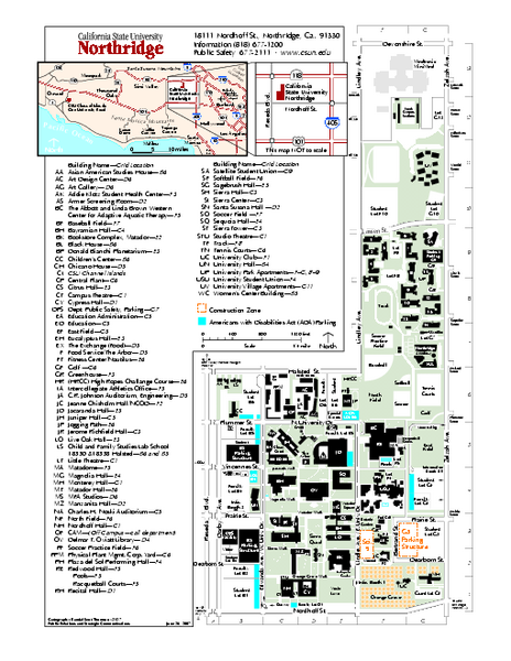 csulb campus map pdf html with California College University Map on California College University Map in addition Csulb Map moreover Pacific Coast Academy C us Map in addition Directions Parking And Csulb Map also Nau Map.
