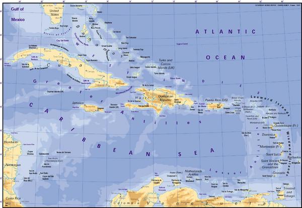 http://mappery.com/maps/Caribbean-Map.mediumthumb.jpg