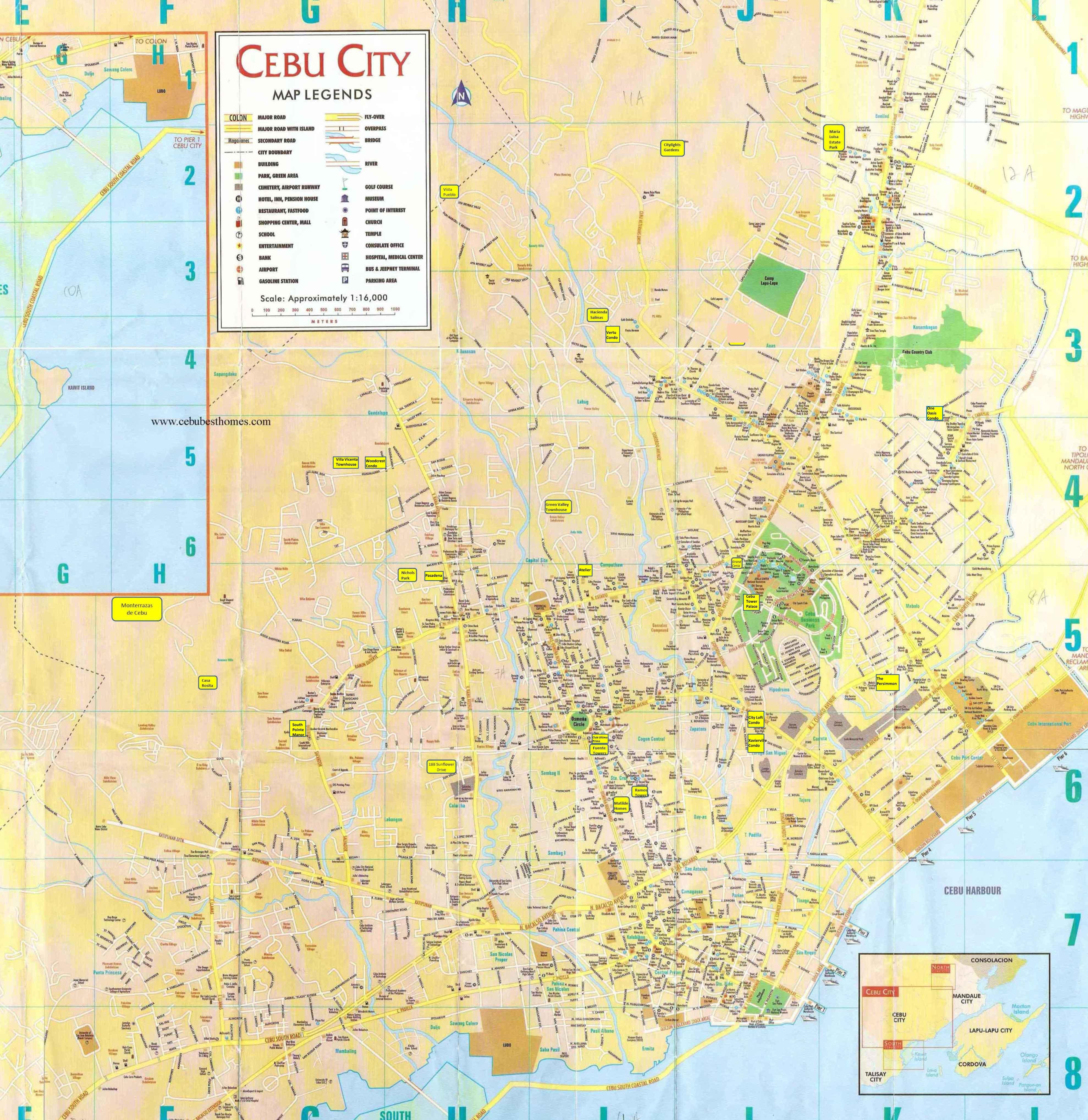 Street Map Australia.City Maps Stadskartor Och Turistkartor Australia Cambodia Etc