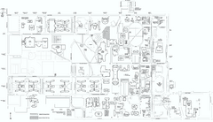 real life map collection • mappery