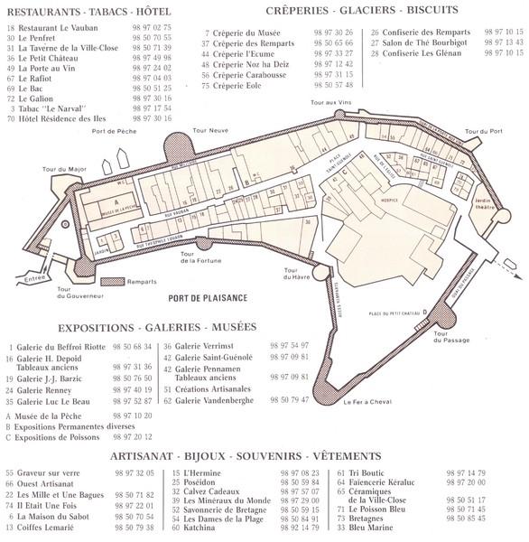 Pseudomedieval city maps Richards Dystopian Pokeverse