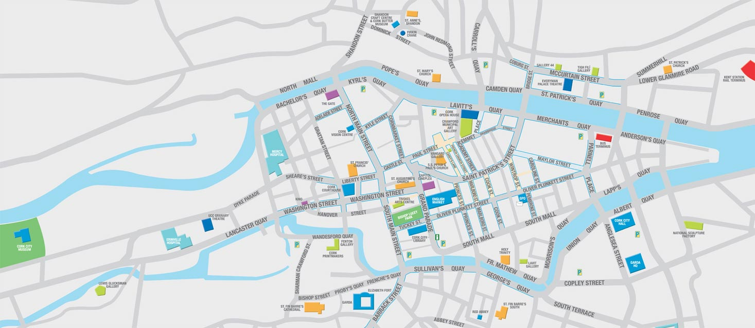 Cork City Map - Cork City Cork Ireland • mappery Map Of Cork City Around Ucc on map of the ring of kerry, map of co cork, map of roscommon county, map of west cork, map of mayo, map of coleraine, map of cork harbour, map of longford county, map of wicklow, map of county kerry, map of watergrasshill, aerial view of cork city, map of sligo, map of westport, map of cork mountains, map of donegal, map of the cliffs of moher, map of douglas, map of armagh, map of kildare,