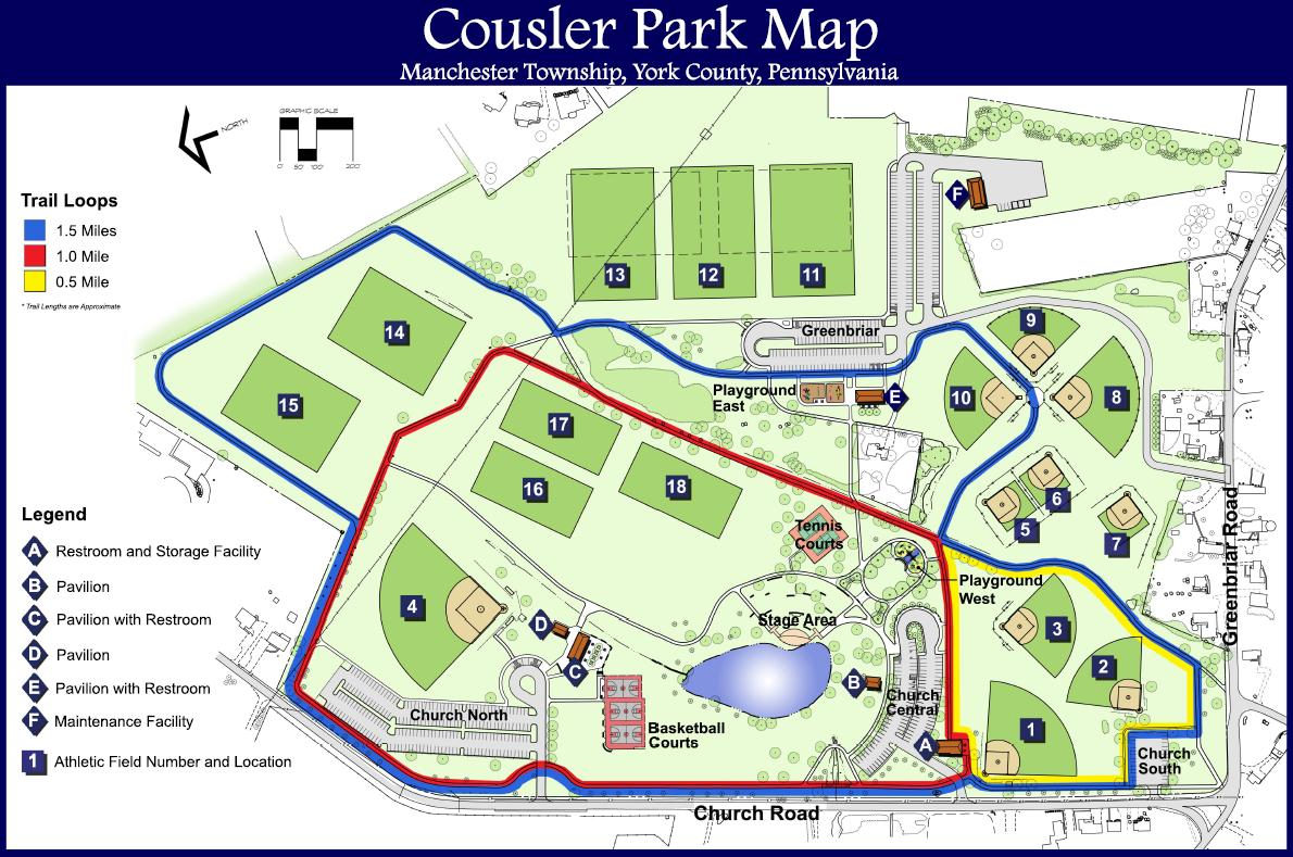 Cousler Park Map - 1060 Church Road York Pennsylvania • mappery on waterford mi state map, baltimore md state map, york pa waterfalls, york pa county, wilmington nc state map, topeka ks state map, york pa flag, york pa history, wichita ks state map, knoxville tn state map, wheeling wv state map, shreveport la state map, winchester va state map, vienna va state map, orlando fl state map, el paso tx state map, york pa west, new york ny state map, west des moines ia state map, milwaukee wi state map,