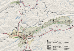 Cumberland Gap National Historical Park Official...