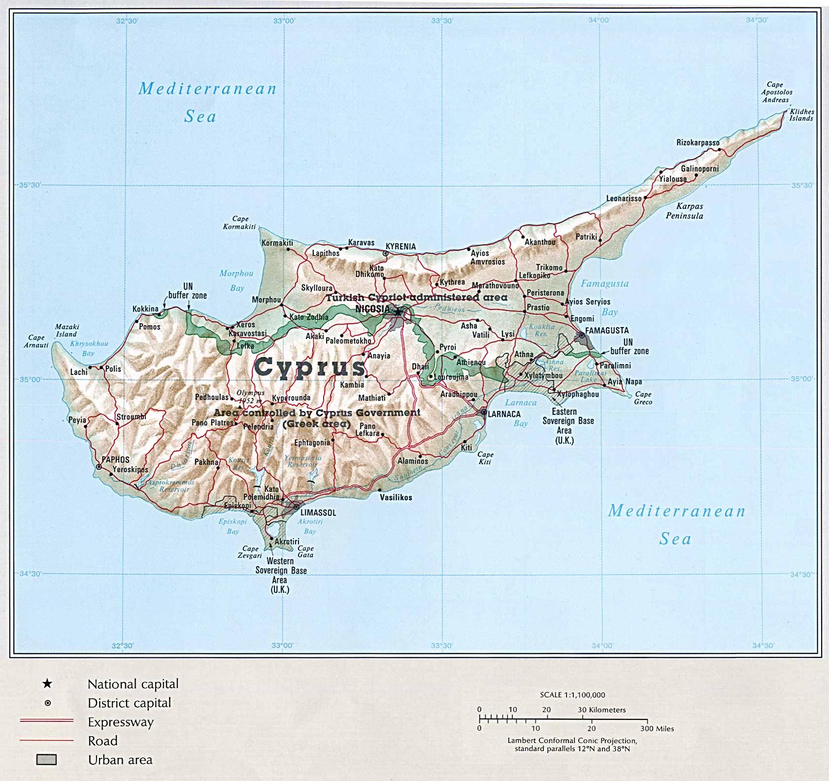 можно открыть что за страна кипр можно обжаривать, всё