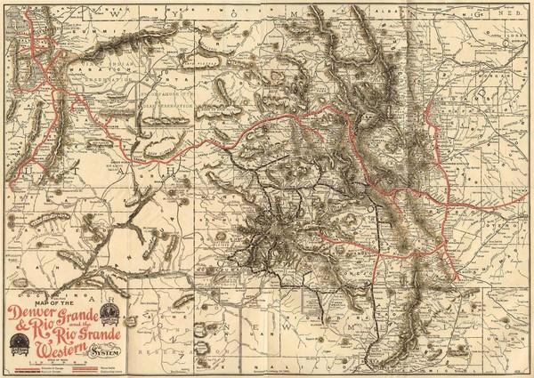 Rio Grande River On Us Map Globalinterco - Us bank sbl map