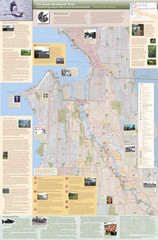 Duwamish River Community Map