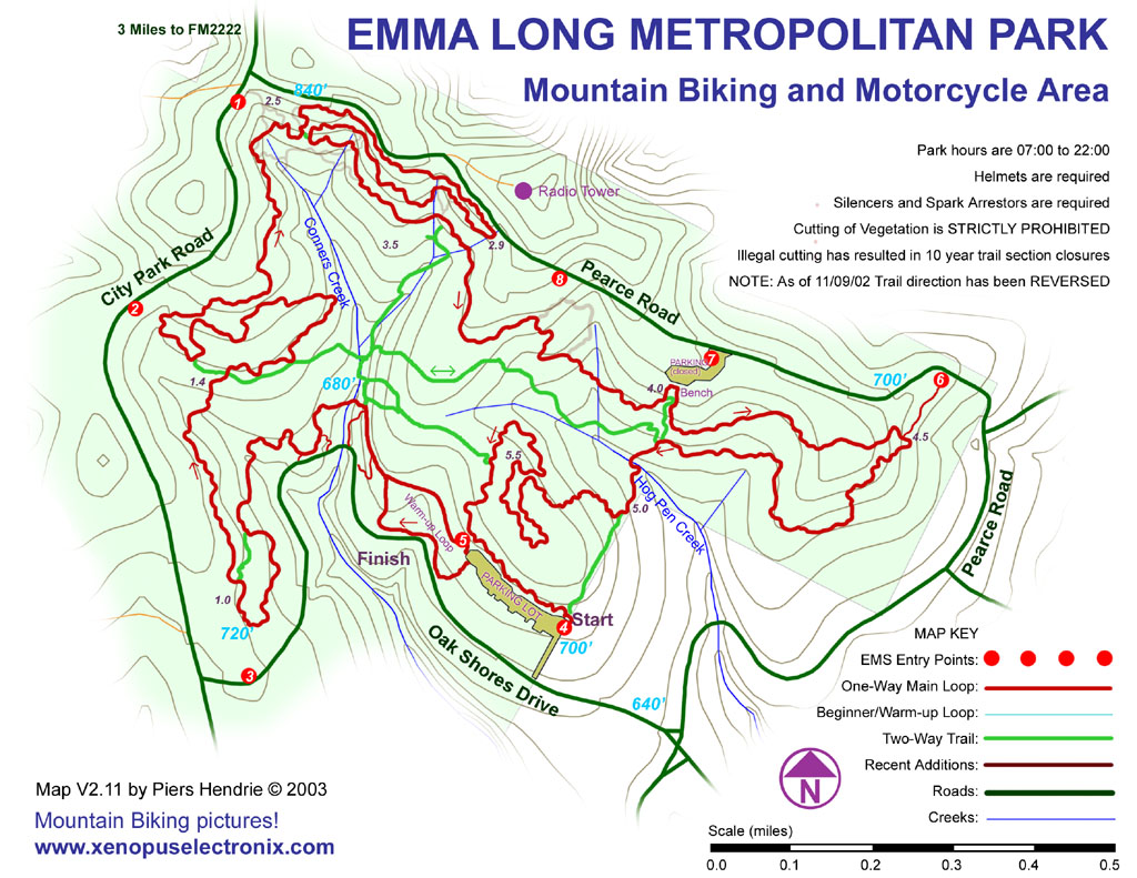 barton creek greenbelt map with Emma Long Metro Park Map 2 on Emma Long Metro Park Map 2 likewise More Maps together with Rebellan Goes For Ride In Big State Of additionally 9650930488 in addition 6979813720.