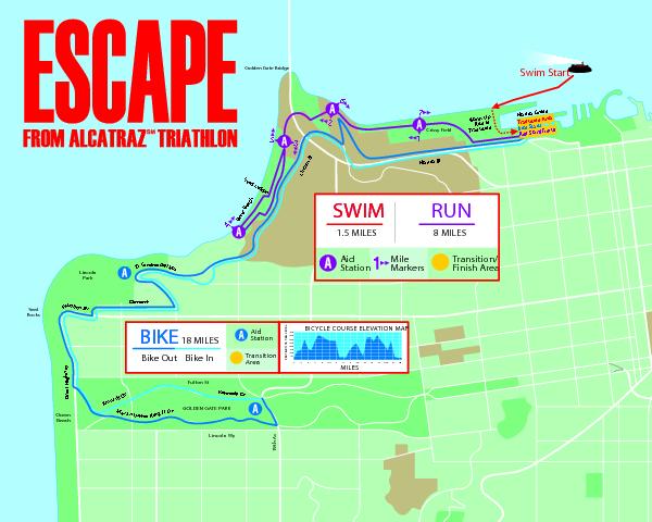 Escape-From-Alcatraz-Triathlon-Course-Map-2009.mediumthumb.pdf.png