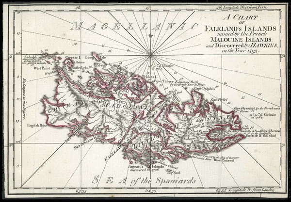 http://mappery.com/maps/Falkland-Islands-1593-Map.mediumthumb.jpg