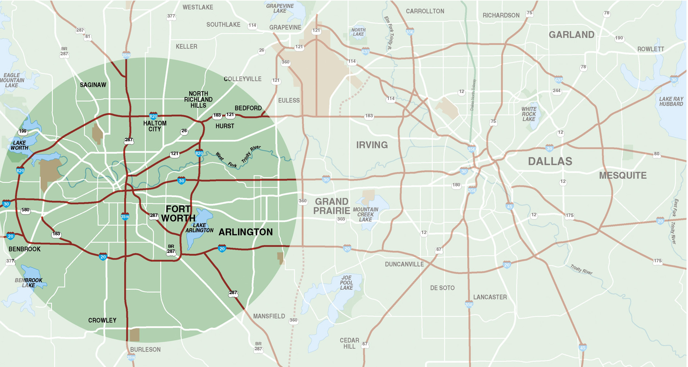 six flags san antonio map with Fort Worth Surrounding Area Map on LocationPhotoDirectLink G60956 D105060 I136004397 Six Flags Fiesta Texas San Antonio Texas further Exercise Giving Information in addition Fort Worth Surrounding Area Map additionally Six Flags Great America Amusement Park Photos likewise Panama City Beach Florida.