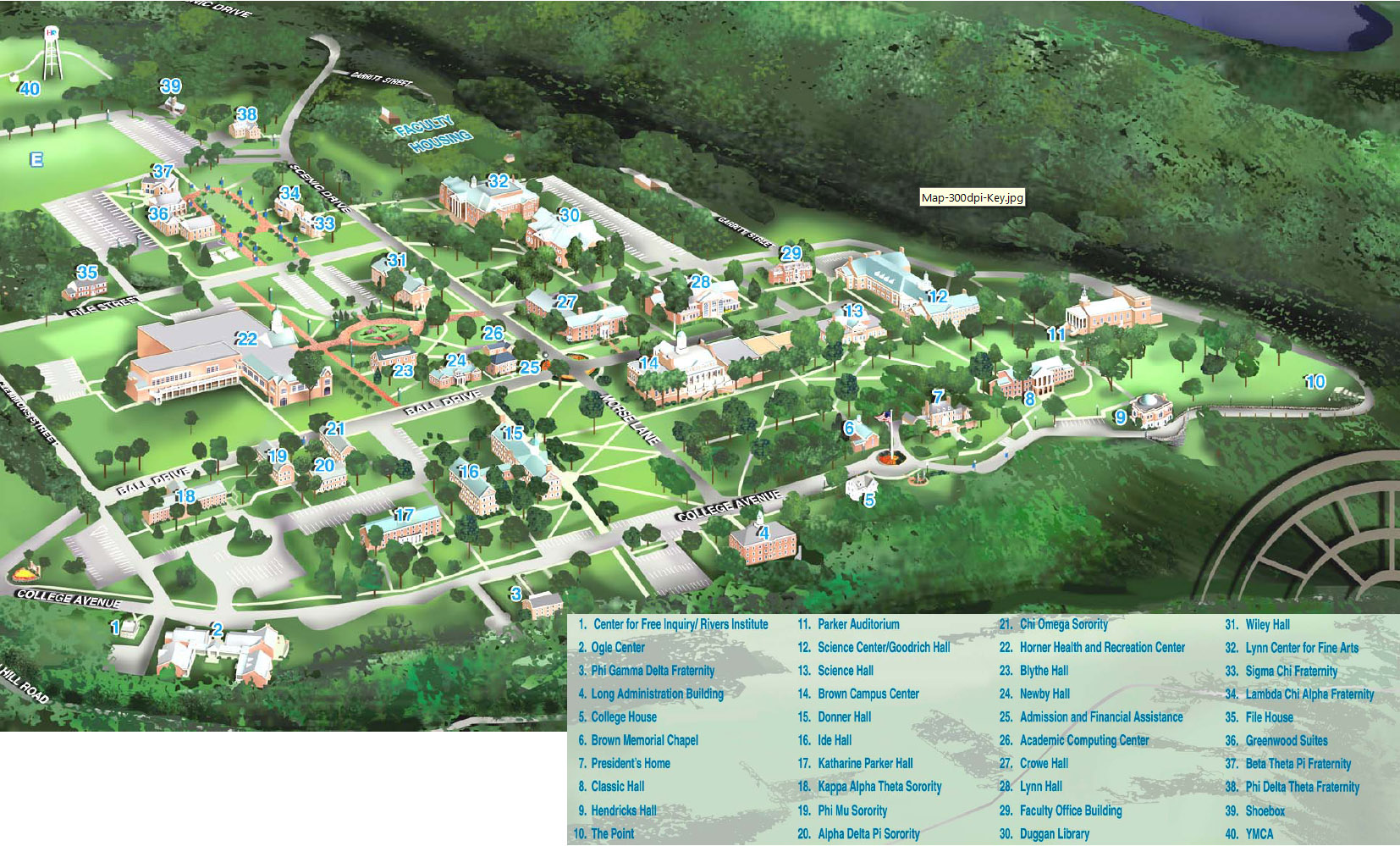 Hanover College Campus Map | Zip Code Map on dartmouth-hitchcock map, dartmouth lacrosse, dartmouth university library, dartmouth attractions, dartmouth nh, dartmouth athletics, dartmouth college, unh parking lot map, dartmouth basic, dartmouth winter carnival, dartmouth commencement, durham university college locations map, dartmouth medical school,