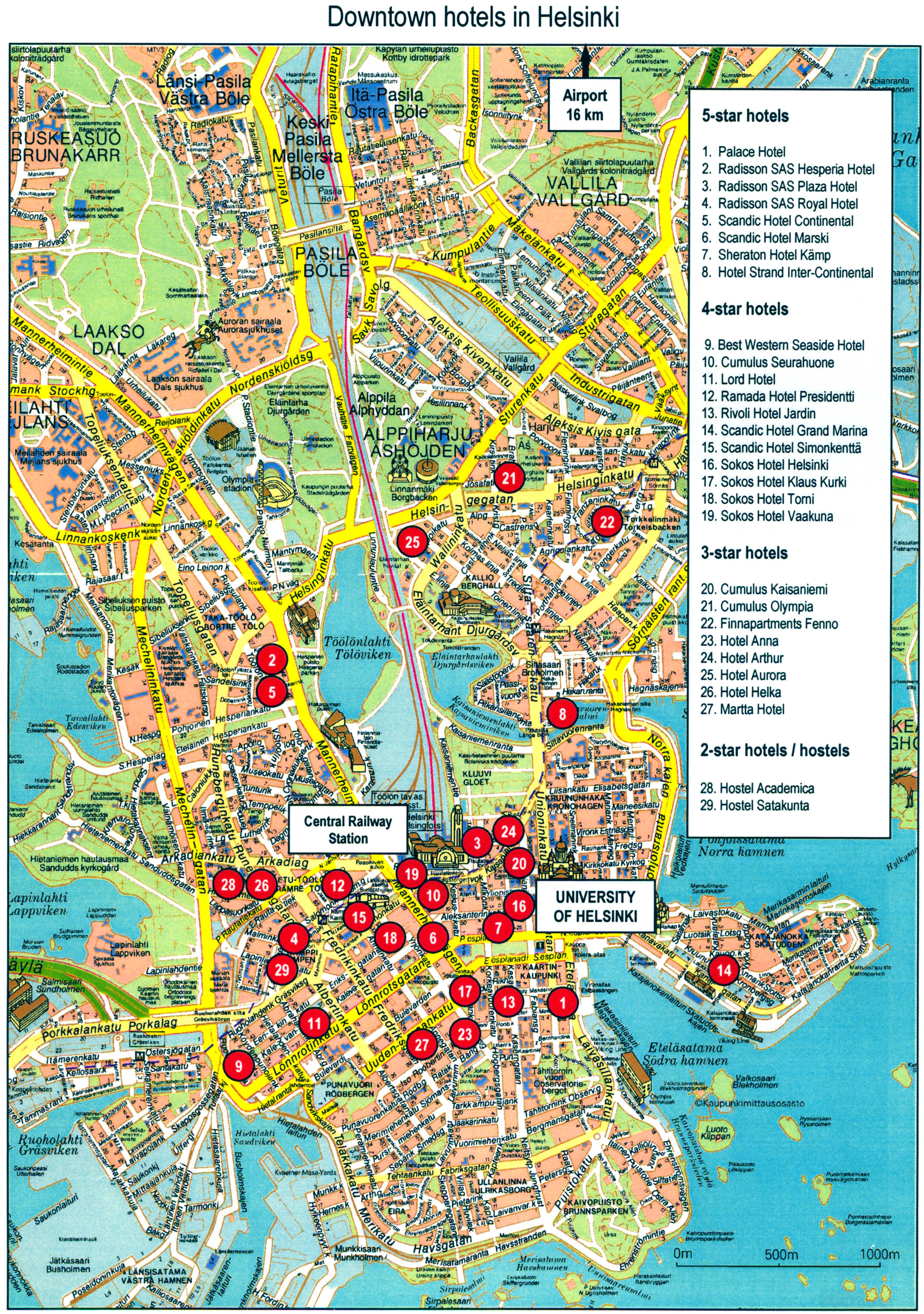 Helsinki Finland Tourist Map - Helsinki FInland • mappery on seattle tour map, seattle landmarks map, seattle driving map, seattle biking map, seattle center map, downtown seattle shopping map, seattle events map, seattle visitors map, seattle bars map, seattle beaches map, seattle tourist, seattle city map printable, seattle day trips, things to do in seattle map, seattle architecture map, seattle city map with attractions, seattle water taxi map, seattle nightlife map, seattle climate map, seattle cruise map,