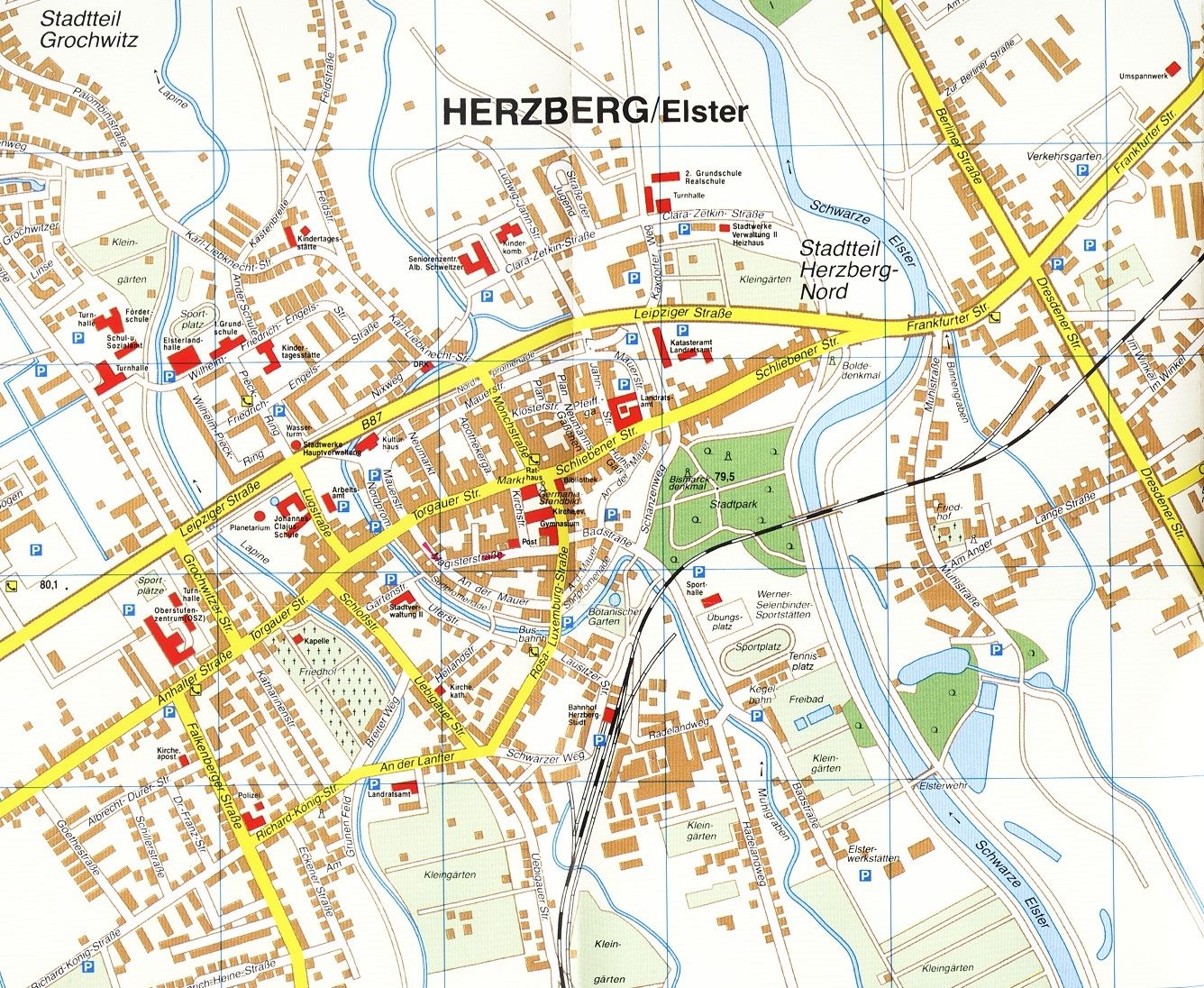 munich tourist map with Herzberg Elster Map on Konigsee Map moreover Los Lagos De Munich further Braunschweig Tourist Map as well Isla Cortes Altota Navolato 2 together with Bmw Welt And The Bmw Museum In Munich.