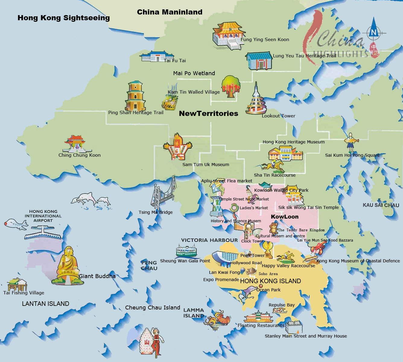 travel and tourism in hong kong Senior executive program for the travel and tourism industry  in strategic  global hubs spanning three continents: hong kong, new york and mallorca you  are.