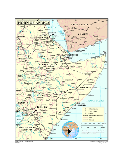http://www.mappery.com/maps/Horn-of-Africa-Map.mediumthumb.pdf.png