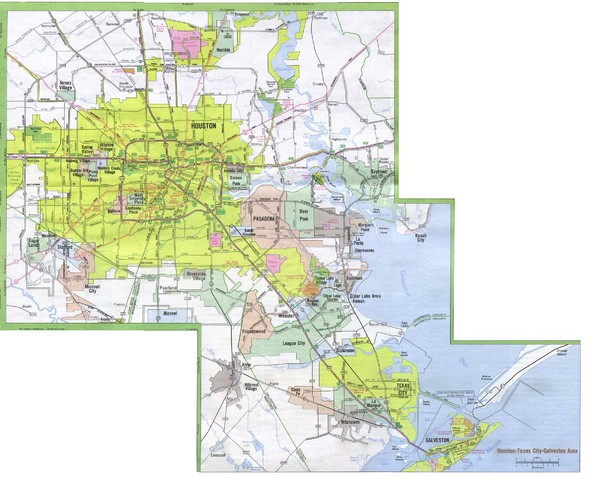 Houston Metropolitan Map - Houston Texas • mappery on san antonio, pasadena texas map, texas city map, new orleans, las vegas, cypress texas map, los angeles, san francisco, dallas texas map, hazel texas map, new york city, austin texas map, san diego, el paso, the woodlands texas map, humble texas map, grapevine texas map, irving texas map, fort worth texas map, st. louis map, mcallen texas map, houston tx, laredo texas map, huffman texas map, del rio texas map, united states map, south texas map, mckinney texas map,