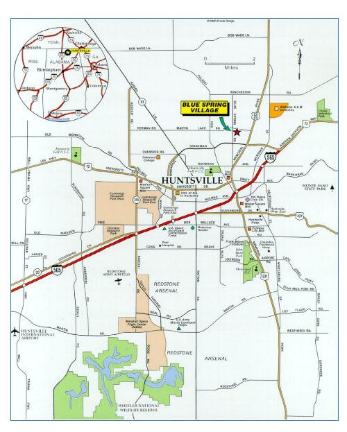 Download Free Software Huntsville Alabama Zip Code Map