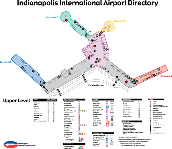 Bna Airport Map Related Keywords Amp Suggestions  Bna