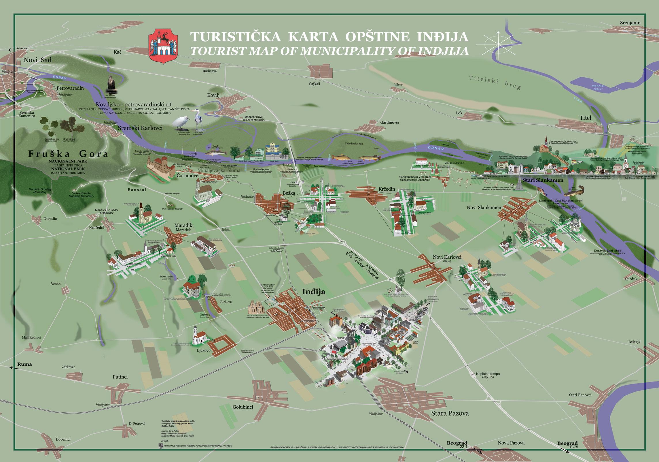 map of vojvodina with Indija Tourist Map on Prophet Daniel Prophet Der Weltgeschichte Persien Bzw Iran furthermore Novi Sad City Map likewise China Unique Exclusive Destination as well El Imperio Austrohungaro likewise 3.