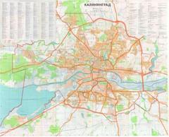 Gdansk Tram Route Map Gdansk Poland mappery