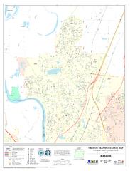 Oregon Garden Map oregon garden silverton or mappery