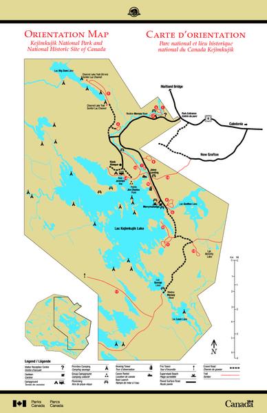 Worksheet. Nova Scotia maps  mappery