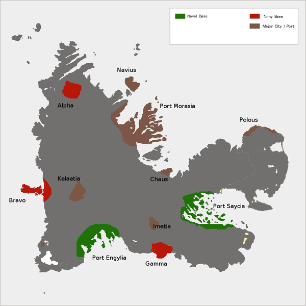 'Kerguelen Island land use Map' from the web at 'http://www.mappery.com/maps/Kerguelen-Island-land-use-Map.mediumthumb.png'