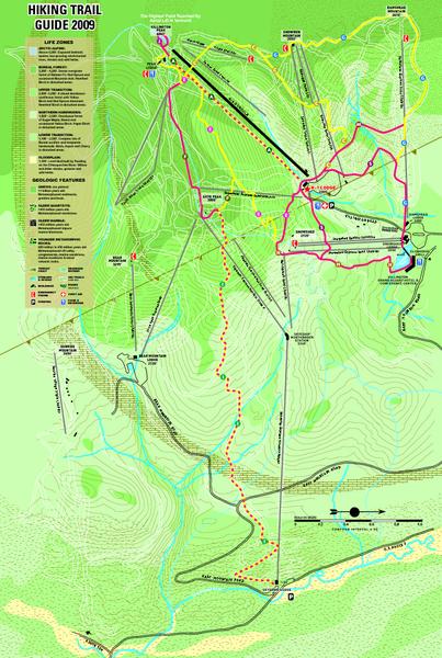 Killington Hiking Trail Map - Killington VT • mappery on stowe ski map, lutsen mountains ski map, north carolina ski map, marmot basin ski map, breckenridge ski map, cannon mountain ski map, okemo ski map, pico ski map, wild mountain ski map, connecticut ski map, mount snow ski map, mount kato ski map, bradford ski map, shawnee peak ski map, bretton woods ski map, greek peak ski map, diamond peak ski map, snowshoe mountain ski map, 49 degrees north ski map, tyrol basin ski map,