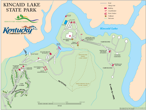 Kincaid Lake State Park Map - Falmouth KY • mappery on kentucky state campgrounds map, kentucky wildlife map, kentucky fishing map, kentucky forests map, kentucky marinas map, rolling fork kentucky river map, belmont state park map, kentucky state rules, natural bridge state park map, mammoth cave state park map, tennessee virginia and north carolina map, kentucky trails map, mississippi parks map, maryland parks map, kentucky state welcome, ky state map, kentucky state map printable, kentucky national park map, lake barkley state resort park map, kentucky natural bridge state park,