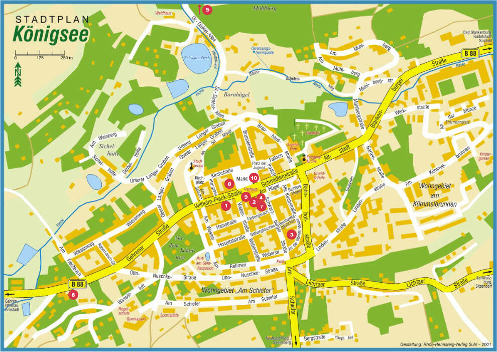 munich tourist map with Konigsee Map on Konigsee Map moreover Los Lagos De Munich further Braunschweig Tourist Map as well Isla Cortes Altota Navolato 2 together with Bmw Welt And The Bmw Museum In Munich.