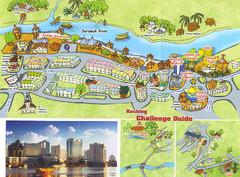 Malaysia maps • mappery