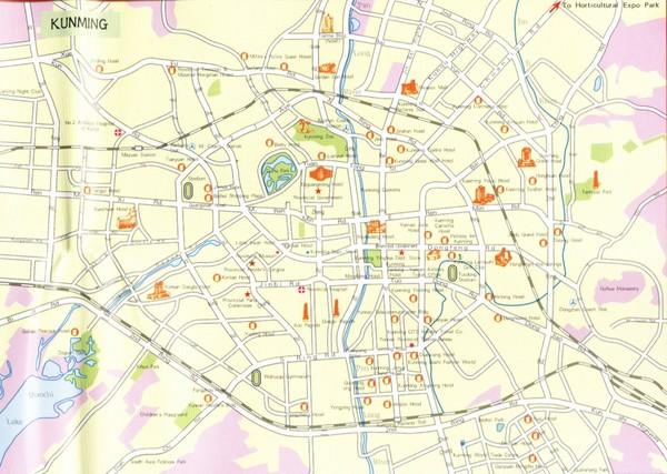 Kunming City Map - Kunming China • mappery on jinshan china map, changping china map, yunnan map, karamay china map, shenyang china map, london china map, huadu china map, erlian china map, xi'an china map, nanjing china map, benxi china map, dalian china map, dali china map, wuhan china map, houjie china map, luoyang china map, guiping china map, lijiang china map, urumqi china map, luoping china map,