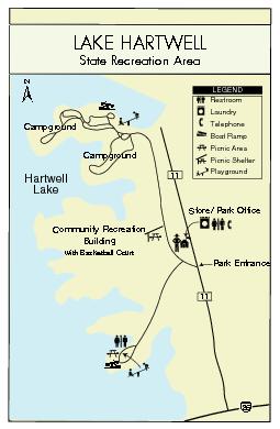 Lake Hartwell State Park Map - Lake Hartwell State Park ... on map of lake nottely, map of lake rabun, map of birch lake, map of rathbun lake, map of charles mill lake, map of lake fayetteville, map of lake tugalo, map of lake blalock, map of lake zoar, map of fort loudoun lake, map of lake carlton, map of medina lake, map of carter's lake, map of lake yonah, map of pomme de terre lake, map of lake hefner, map of lake ashton, map of lake bowen, map of lake bryan, map of lake mcalester,