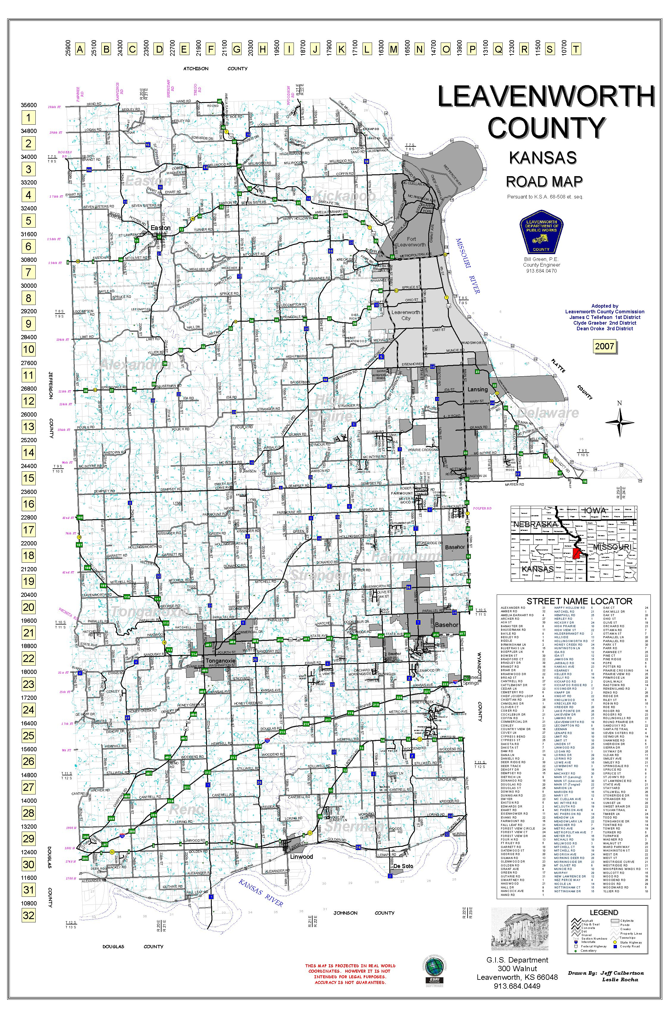 Kansas County Road Maps on highway 666 new mexico maps, kansas hwy maps, motorcycle road trip maps, kansas roadway maps, kansas street maps, kansas highway atlas, kansas county map printable, kansas county atlases, kansas road map with counties, kansas state road maps,