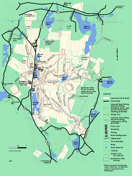 map of massachusetts towns with names. maps of massachusetts cities