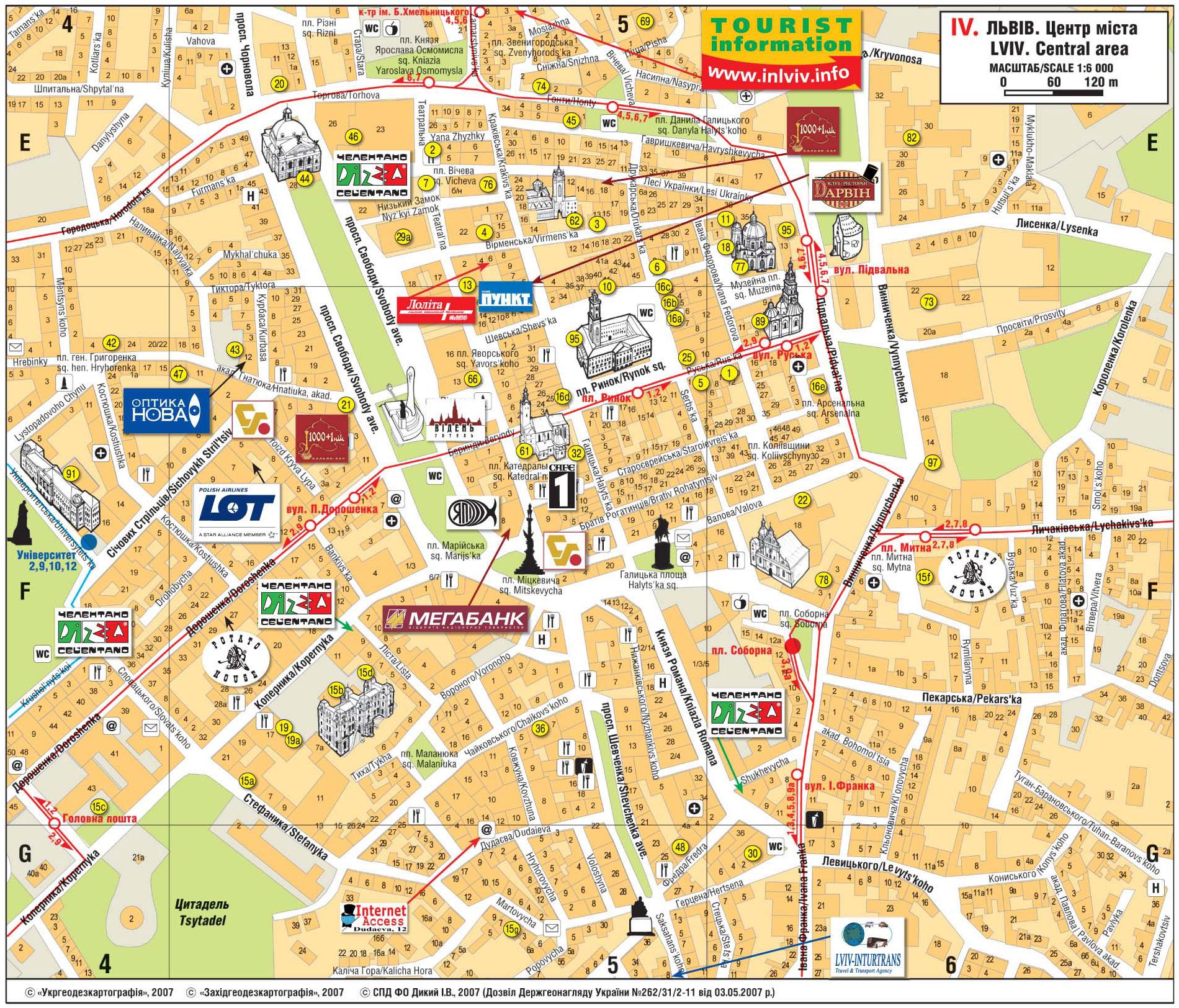 budapest public transport map pdf