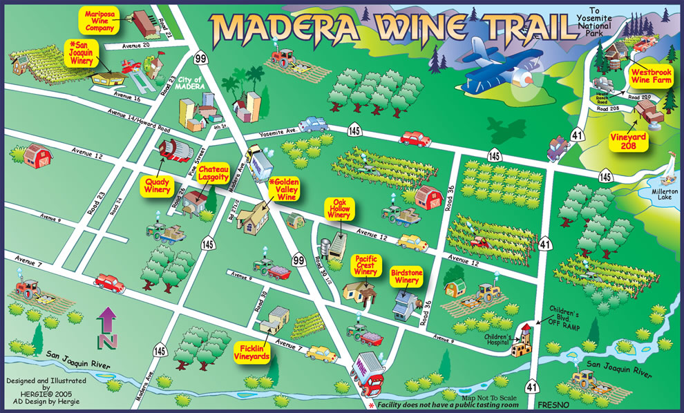 map of wineries in napa with Madera Wine Map on Usa California Wine Regions Map Poster besides Madera Wine Map moreover Protaras Beaches additionally Douro Valley World Greatest Wine Region together with 06bcb8d23ebb755971d3f699ad5a149f.