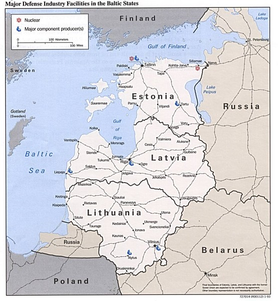 http://www.mappery.com/maps/Major-Defense-Industries-in-Baltic-States-Map.mediumthumb.jpg