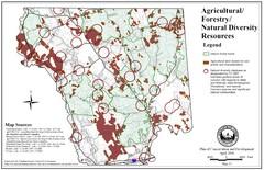 University Of Connecticut Storrs Campus Map Storrs Connecticut