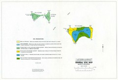 Manu'a Islands Tourist Map